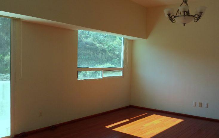 Foto de departamento en venta en, lomas country club, huixquilucan, estado de méxico, 1196175 no 03