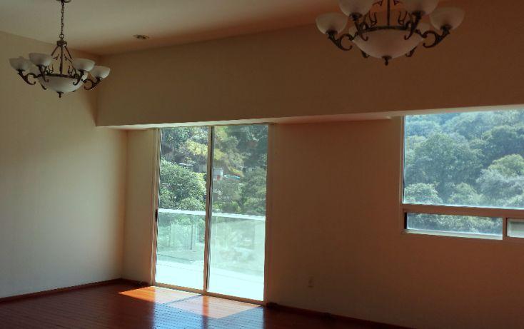 Foto de departamento en venta en, lomas country club, huixquilucan, estado de méxico, 1196175 no 04
