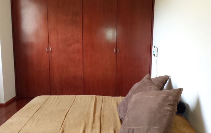 Foto de departamento en venta en, lomas country club, huixquilucan, estado de méxico, 1196175 no 09