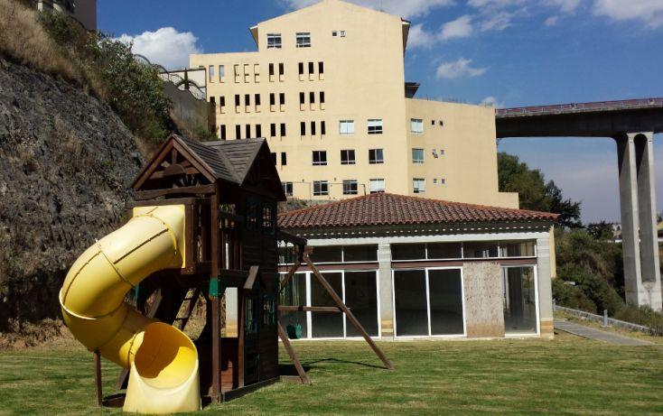 Foto de departamento en venta en, lomas country club, huixquilucan, estado de méxico, 1196175 no 15