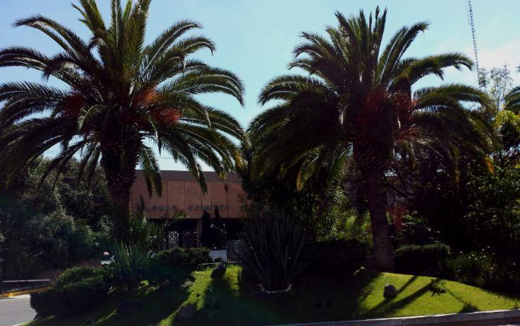 Foto de departamento en venta en, lomas country club, huixquilucan, estado de méxico, 1196175 no 18