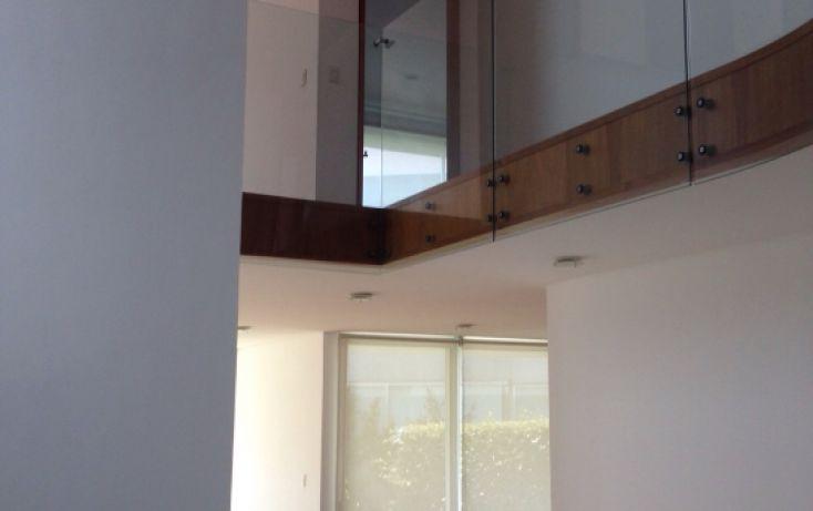 Foto de casa en condominio en renta en, lomas country club, huixquilucan, estado de méxico, 1208877 no 02