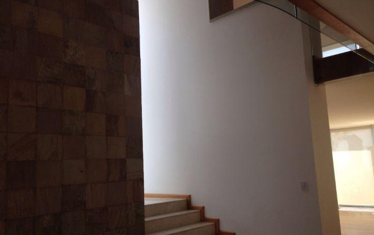 Foto de casa en condominio en renta en, lomas country club, huixquilucan, estado de méxico, 1208877 no 03