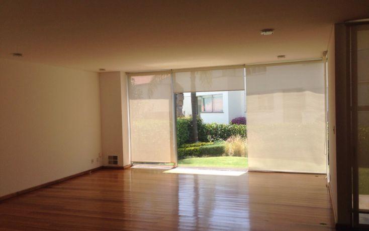 Foto de casa en condominio en renta en, lomas country club, huixquilucan, estado de méxico, 1208877 no 04
