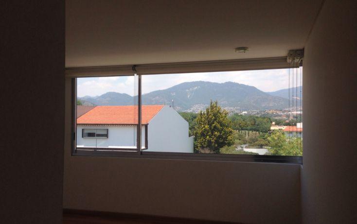 Foto de casa en condominio en renta en, lomas country club, huixquilucan, estado de méxico, 1208877 no 05