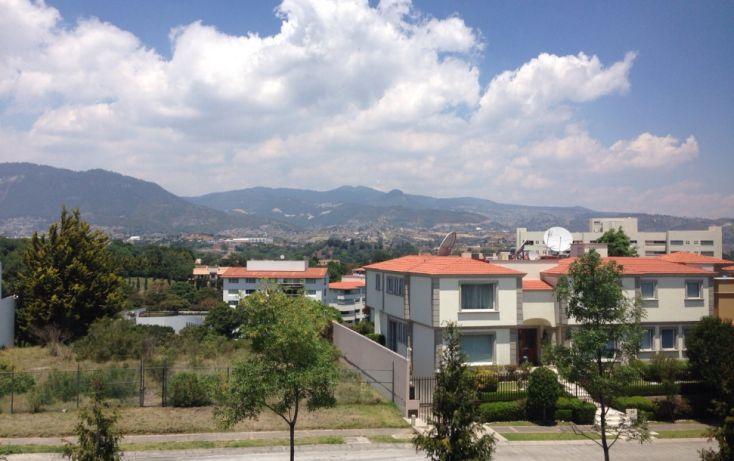 Foto de casa en condominio en renta en, lomas country club, huixquilucan, estado de méxico, 1208877 no 06