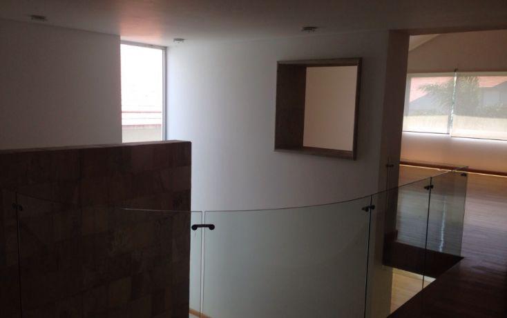 Foto de casa en condominio en renta en, lomas country club, huixquilucan, estado de méxico, 1208877 no 07