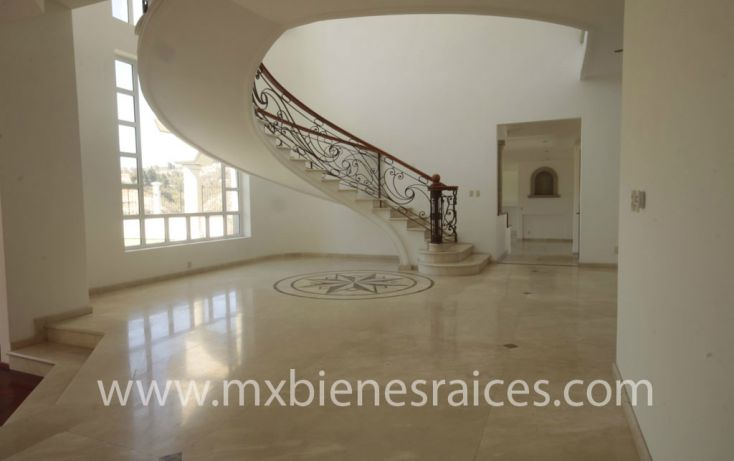 Foto de casa en venta en, lomas country club, huixquilucan, estado de méxico, 1280993 no 02