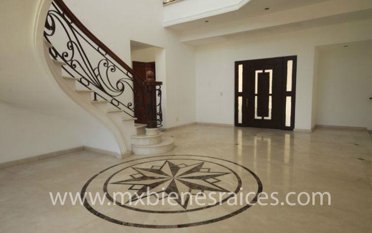 Foto de casa en venta en, lomas country club, huixquilucan, estado de méxico, 1280993 no 03