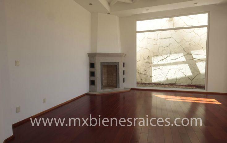 Foto de casa en venta en, lomas country club, huixquilucan, estado de méxico, 1280993 no 05