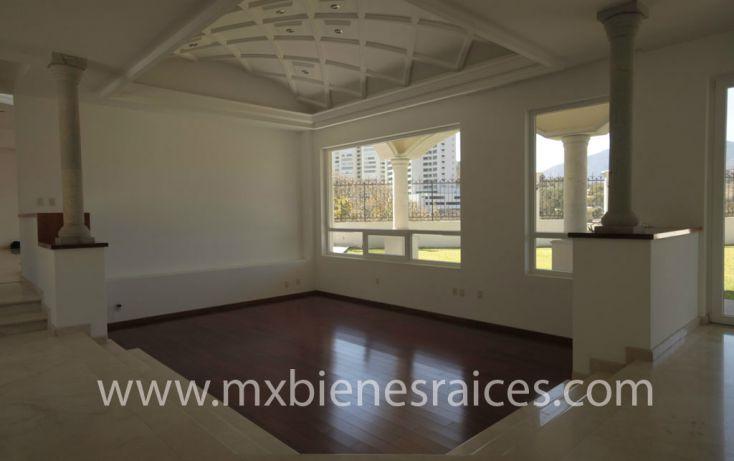 Foto de casa en venta en, lomas country club, huixquilucan, estado de méxico, 1280993 no 06