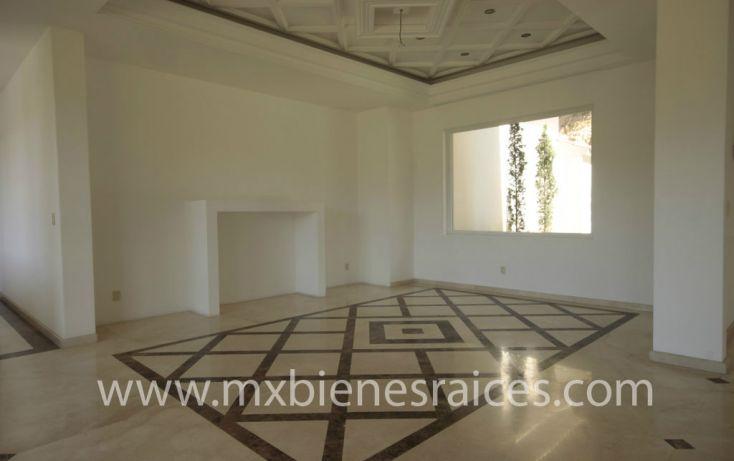 Foto de casa en venta en, lomas country club, huixquilucan, estado de méxico, 1280993 no 07