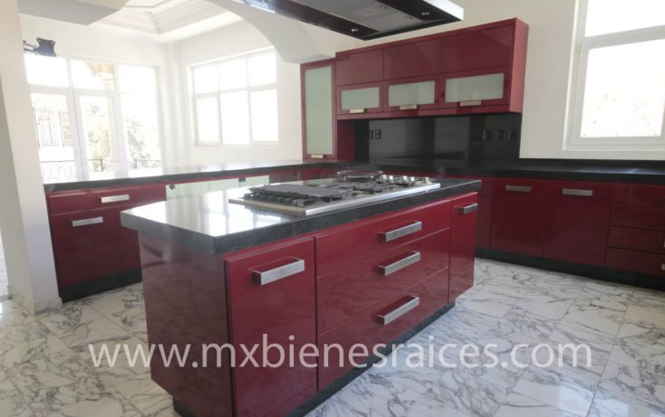 Foto de casa en venta en, lomas country club, huixquilucan, estado de méxico, 1280993 no 09