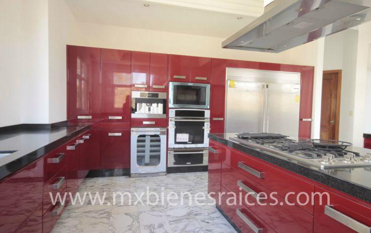 Foto de casa en venta en, lomas country club, huixquilucan, estado de méxico, 1280993 no 10