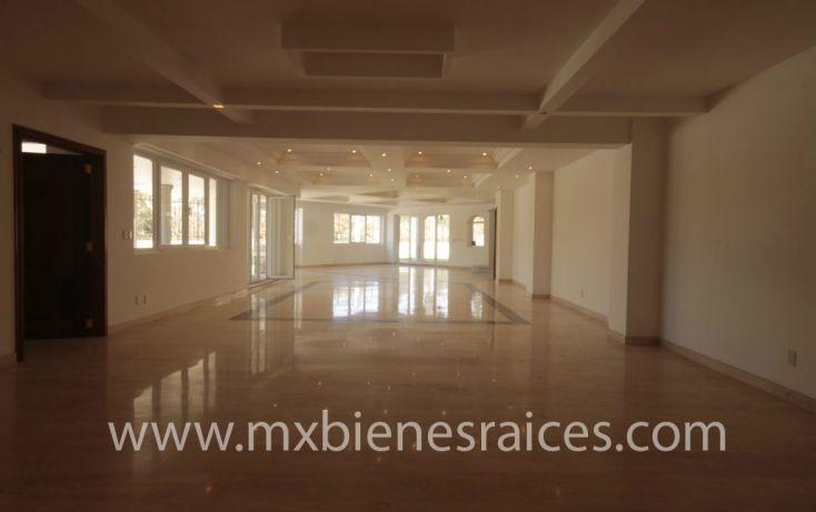 Foto de casa en venta en, lomas country club, huixquilucan, estado de méxico, 1280993 no 11