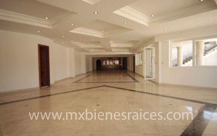 Foto de casa en venta en, lomas country club, huixquilucan, estado de méxico, 1280993 no 12
