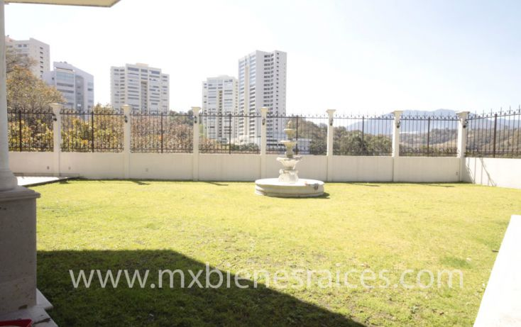 Foto de casa en venta en, lomas country club, huixquilucan, estado de méxico, 1280993 no 13