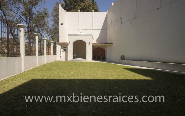Foto de casa en venta en, lomas country club, huixquilucan, estado de méxico, 1280993 no 14