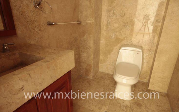 Foto de casa en venta en, lomas country club, huixquilucan, estado de méxico, 1280993 no 15