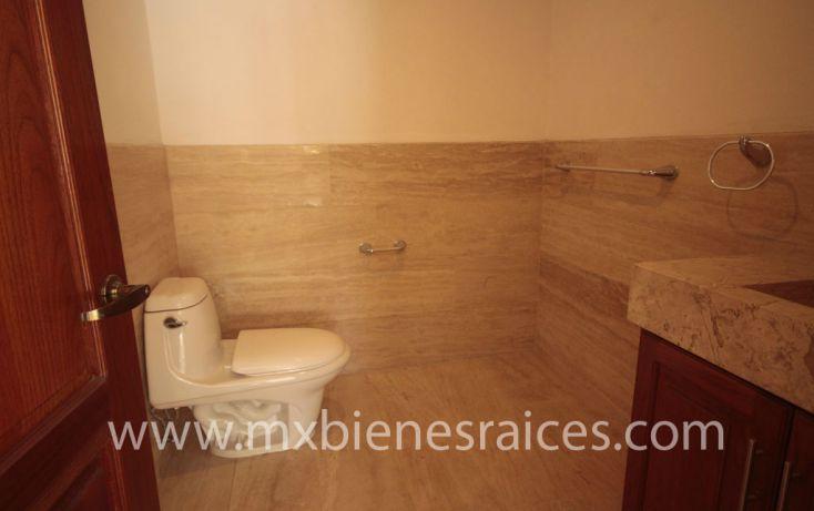 Foto de casa en venta en, lomas country club, huixquilucan, estado de méxico, 1280993 no 16