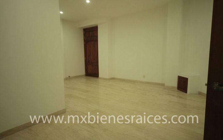 Foto de casa en venta en, lomas country club, huixquilucan, estado de méxico, 1280993 no 17