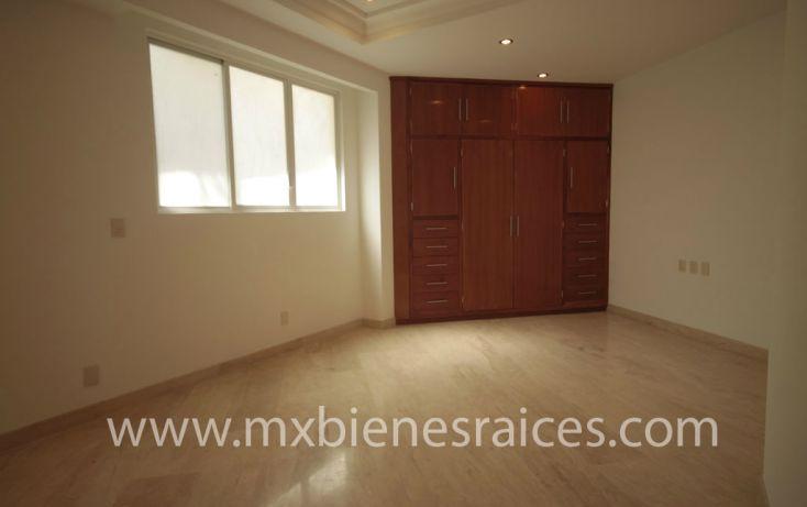 Foto de casa en venta en, lomas country club, huixquilucan, estado de méxico, 1280993 no 18