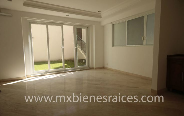 Foto de casa en venta en, lomas country club, huixquilucan, estado de méxico, 1280993 no 19