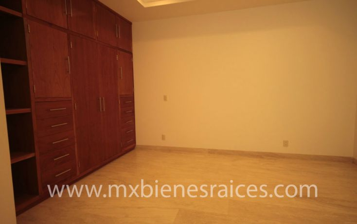 Foto de casa en venta en, lomas country club, huixquilucan, estado de méxico, 1280993 no 20