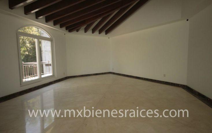 Foto de casa en venta en, lomas country club, huixquilucan, estado de méxico, 1280993 no 21