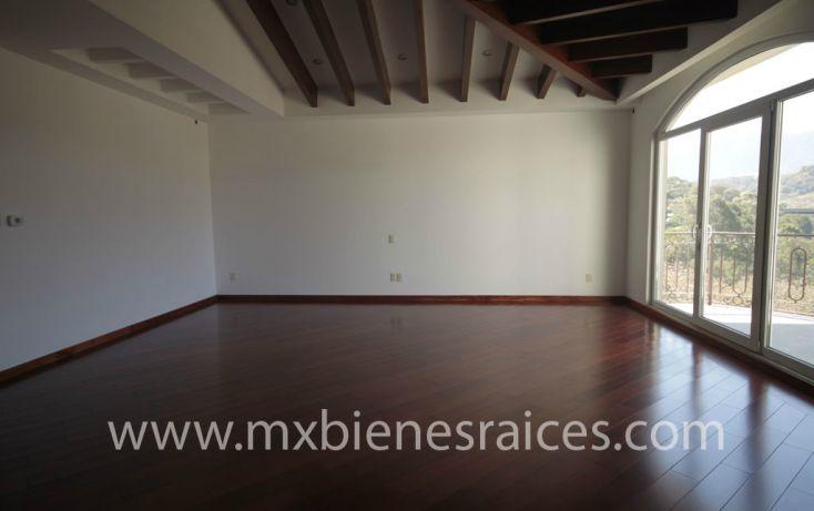 Foto de casa en venta en, lomas country club, huixquilucan, estado de méxico, 1280993 no 22