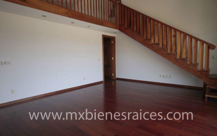 Foto de casa en venta en, lomas country club, huixquilucan, estado de méxico, 1280993 no 25