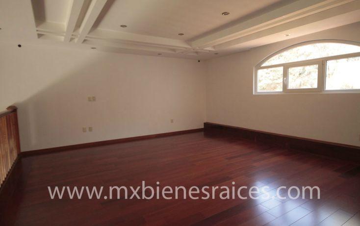 Foto de casa en venta en, lomas country club, huixquilucan, estado de méxico, 1280993 no 26
