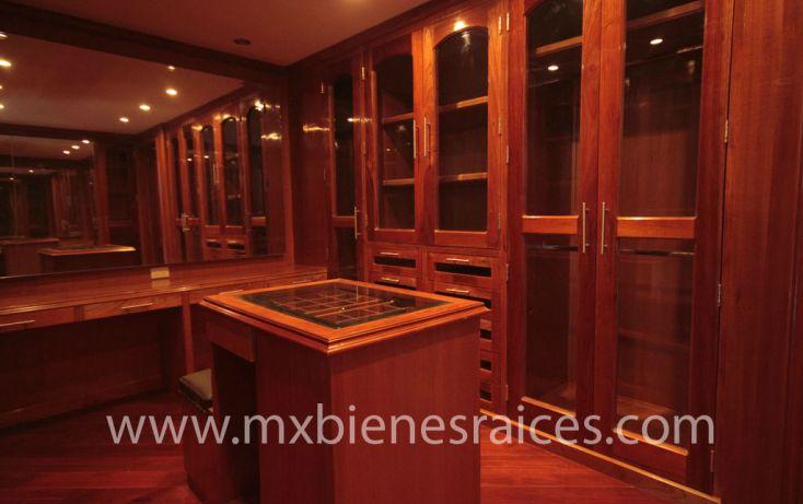 Foto de casa en venta en, lomas country club, huixquilucan, estado de méxico, 1280993 no 27
