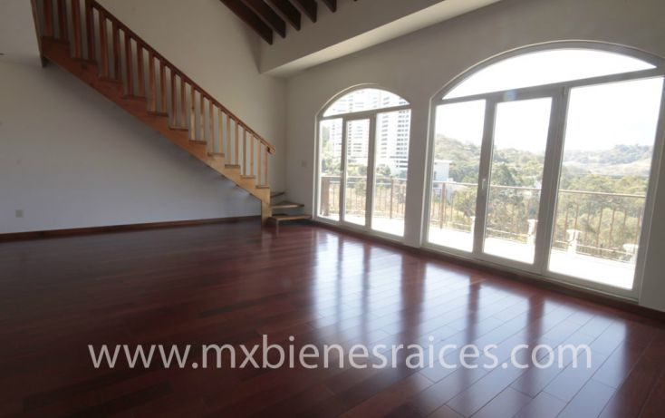 Foto de casa en venta en, lomas country club, huixquilucan, estado de méxico, 1280993 no 28