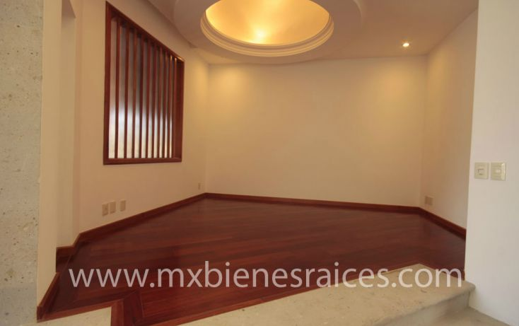 Foto de casa en venta en, lomas country club, huixquilucan, estado de méxico, 1280993 no 29