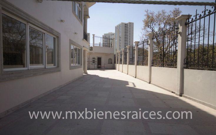 Foto de casa en venta en, lomas country club, huixquilucan, estado de méxico, 1280993 no 30