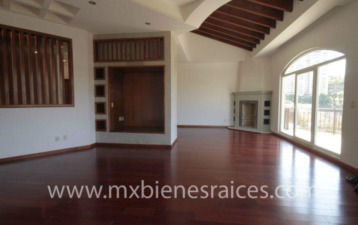 Foto de casa en venta en, lomas country club, huixquilucan, estado de méxico, 1280993 no 31