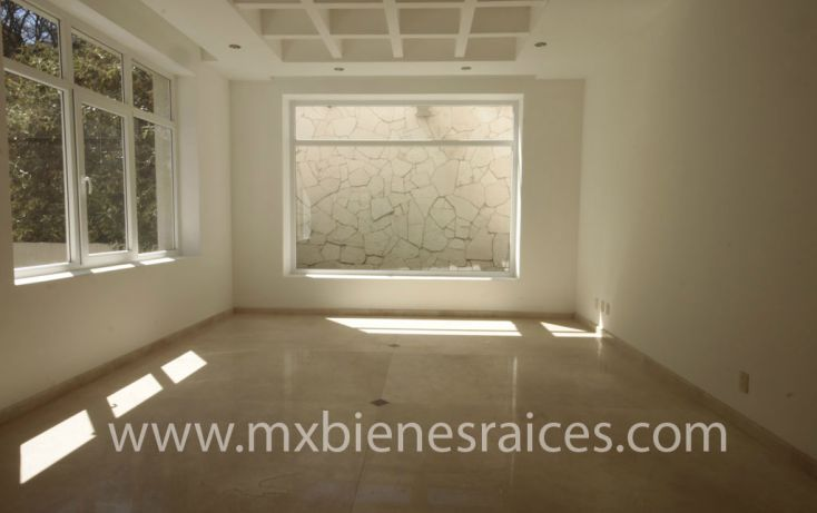 Foto de casa en venta en, lomas country club, huixquilucan, estado de méxico, 1280993 no 32