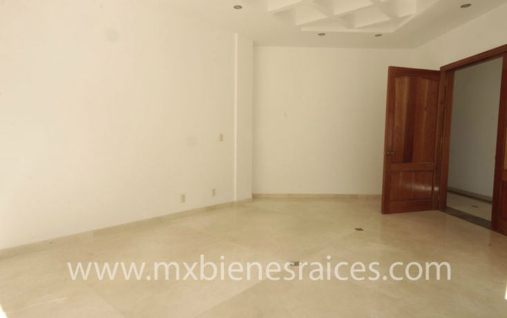 Foto de casa en venta en, lomas country club, huixquilucan, estado de méxico, 1280993 no 33