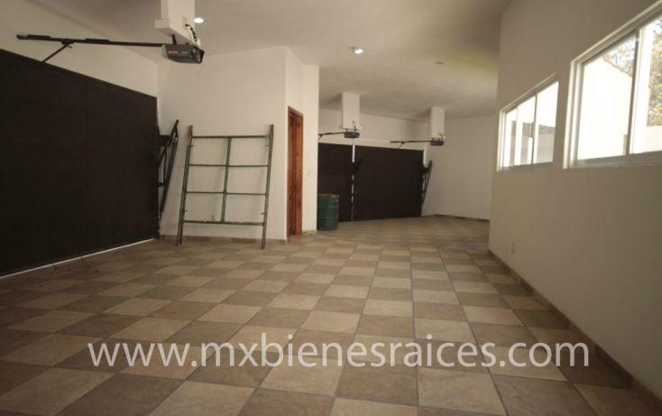 Foto de casa en venta en, lomas country club, huixquilucan, estado de méxico, 1280993 no 34