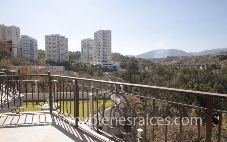 Foto de casa en venta en, lomas country club, huixquilucan, estado de méxico, 1280993 no 35