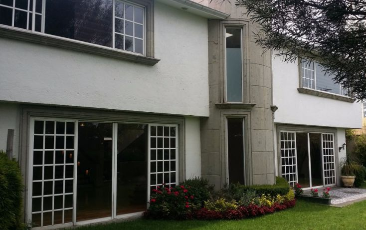 Foto de casa en venta en, lomas country club, huixquilucan, estado de méxico, 1301243 no 01