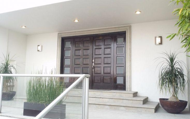 Foto de casa en venta en, lomas country club, huixquilucan, estado de méxico, 1301243 no 02