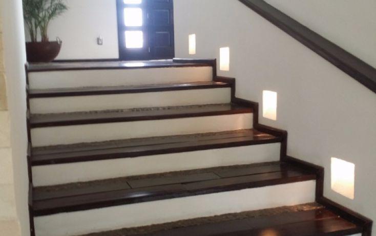 Foto de casa en venta en, lomas country club, huixquilucan, estado de méxico, 1301243 no 05