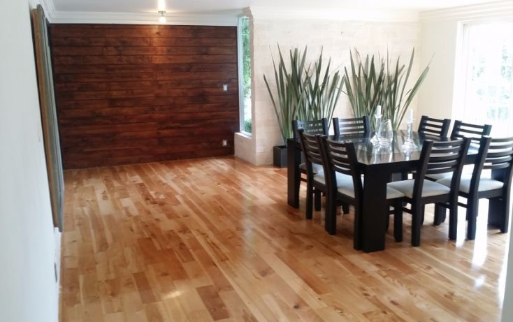 Foto de casa en venta en, lomas country club, huixquilucan, estado de méxico, 1301243 no 11