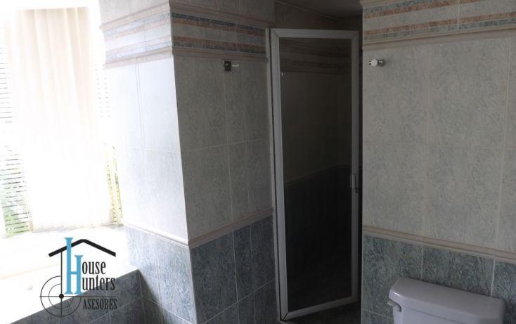 Foto de departamento en renta en, lomas country club, huixquilucan, estado de méxico, 1605014 no 07