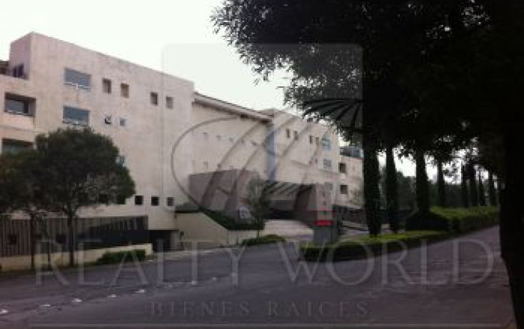 Foto de departamento en renta en, lomas country club, huixquilucan, estado de méxico, 1676040 no 01