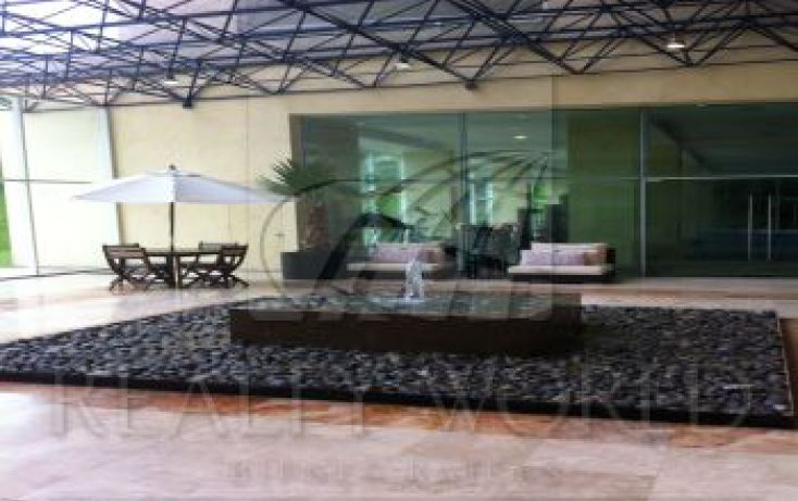 Foto de departamento en renta en, lomas country club, huixquilucan, estado de méxico, 1676040 no 18