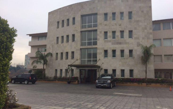 Foto de departamento en venta en, lomas country club, huixquilucan, estado de méxico, 1741764 no 01