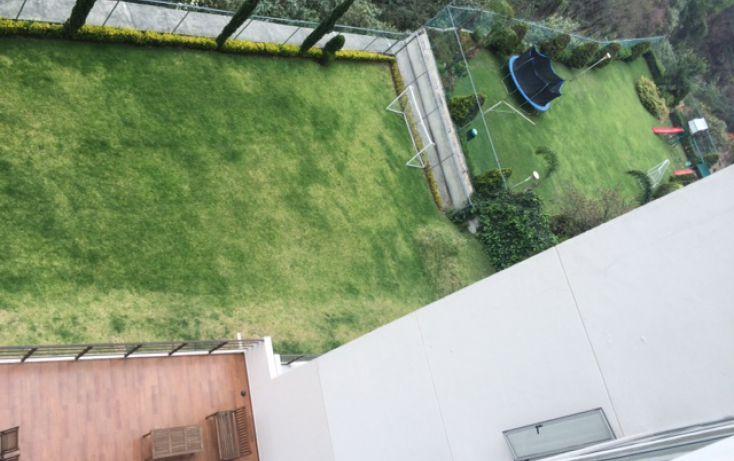 Foto de departamento en venta en, lomas country club, huixquilucan, estado de méxico, 1741764 no 04